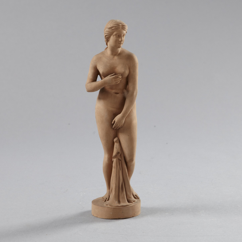 Статуэтки голые женщины 2 фотография